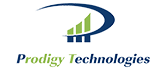 Dalian Prodigy Technologies Co., Ltd.